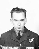 Photo of NORMAN LESTER WILLIAM SCOTT– Submitted for the project, Operation Picture Me