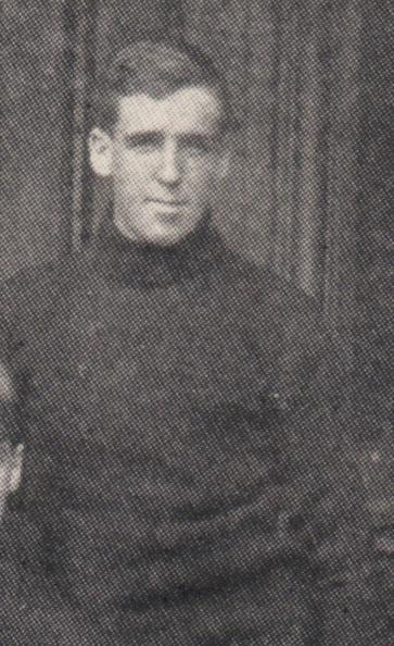 Photo 2 of James Crawford