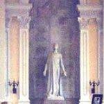 Osgood Hall War Memorial