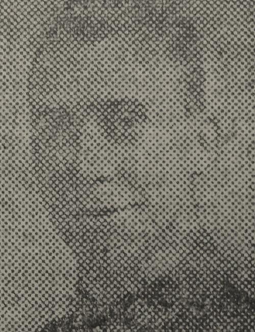 Photo of George Reid Hales