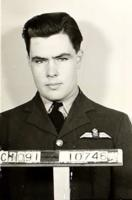 Photo of HERBERT JOHN SOUTHWOOD– Submitted for the project, Operation Picture Me
