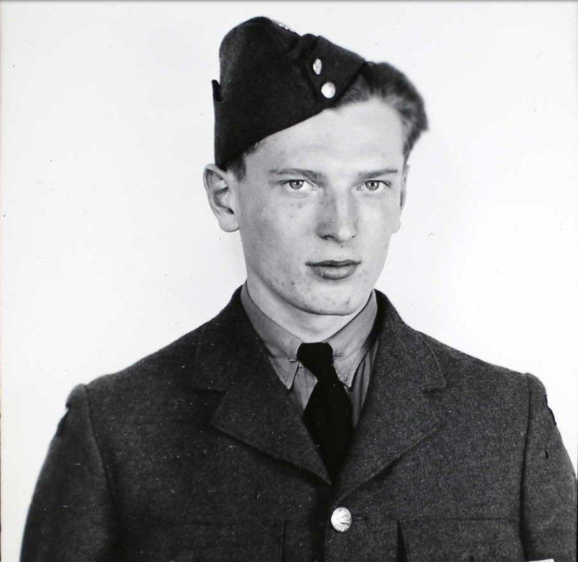 Photo of Vladimar Zulinov