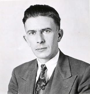 Photo of THOMAS BERNARD AKIN