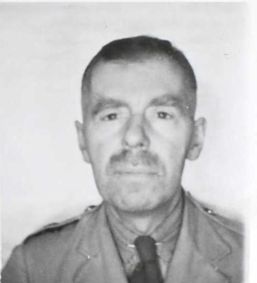 Photo of HORTON MUNRO REYNOLDS