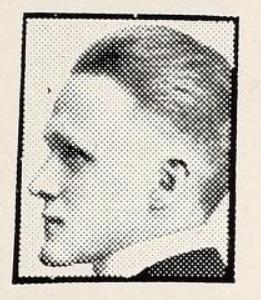 Photo of SAMUEL PERCY BENSON