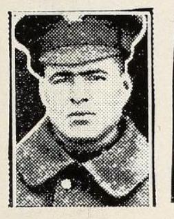 Photo of NEWTON ARTHUR HEARD