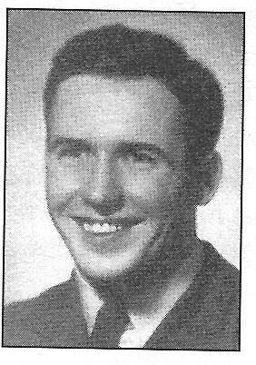 Photo of JOHN BURROWS ASHTON