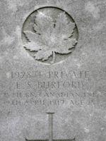 Pierre Tombale – DILEAS GU BRATH.