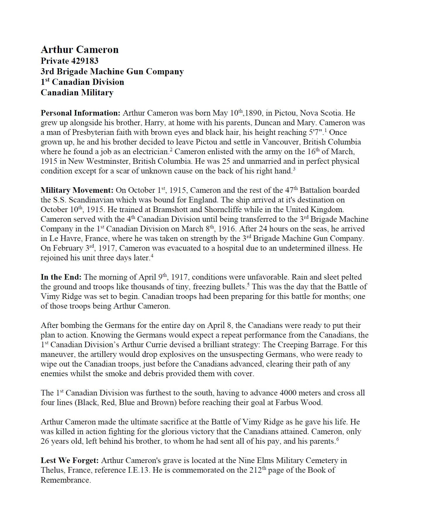 Essai (Page 1)