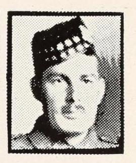 Photo of ALBERT SHORT