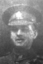 Photo of Alfred E. Allen