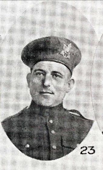 Photo of ANASTOSEUS POULIS