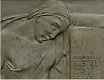 Plaque– This memorial is located in Oshawa, Ontario.