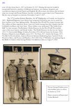 Hampton Remembers Biography