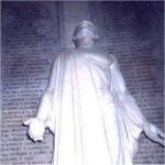 Osgoode Hall War Memorial– Robert Gordon Hamilton is remembered on the Osgoode Hall War Memorial.