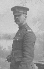 Photo of Frank Higgins