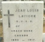 Grave Marker– Gravestone at Leytonstone R.C. Churchyard.