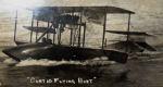 Curtis Flying Boat