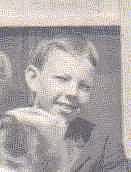 Photo of Goldwin Pirie