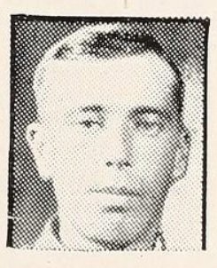 Photo of GEORGE LITTLEWOOD