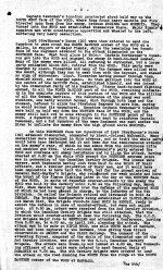 War Diary– Canadian Cavalry Brigade War Diary