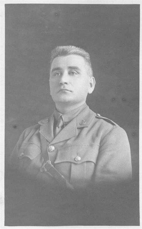 Photo 2 of  Henri Homer Lefebvre