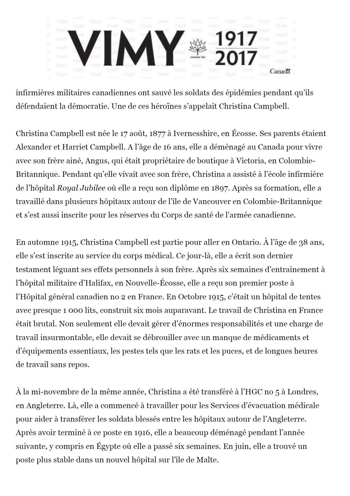 Essai (Page 5)