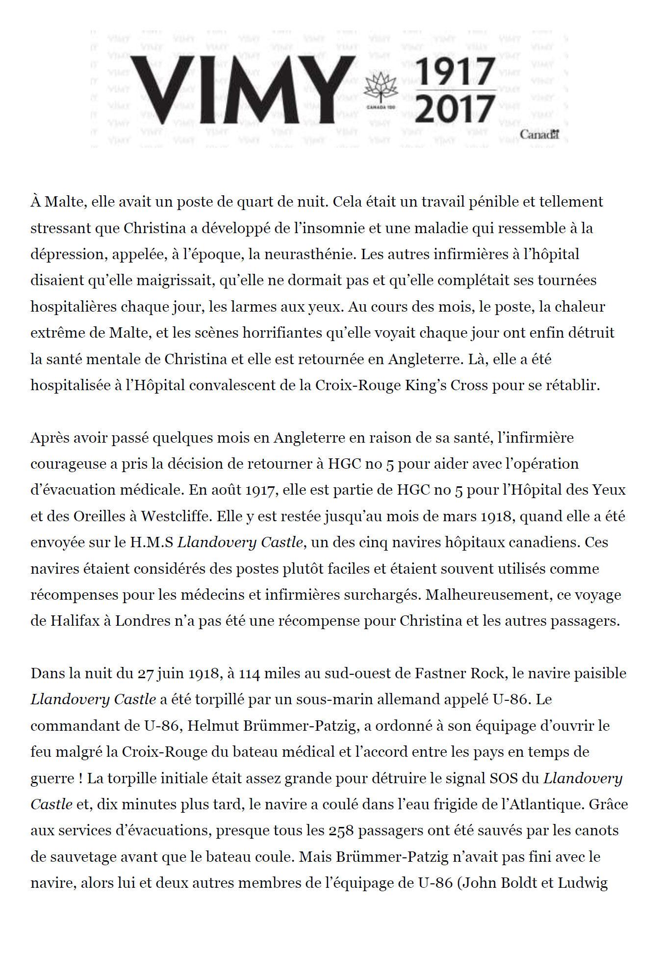 Essai (Page 6)