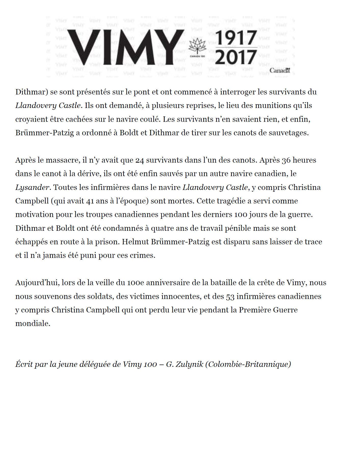 Essai (Page 7)