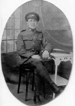 Photo of Henry Eaton