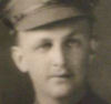 Photo of William Humphrey McLaren– In memory of the Harbord Collegiate Institute students who served during World War I and World War II and did not return home.  Submitted for the project Operation: Picture Me