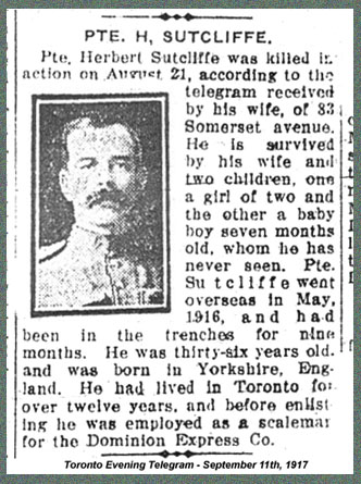 Newspaper Clipping 2
