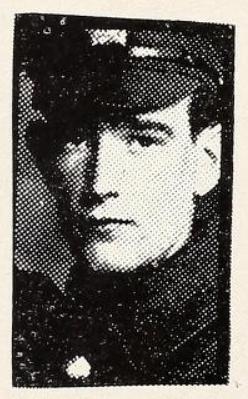 Photo of FRANK MURRAY