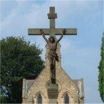 Leeds Roman Catholic Cemetery