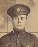 Photo of Clifford Henry Todhunter