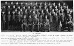 Group Photo– 101 st Overseas Battalion, Winnipeg  Light  Infantry  Platoon B
