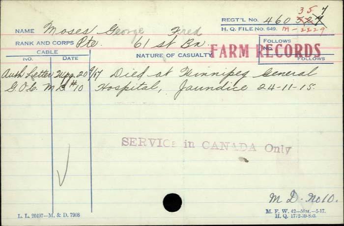 Circumstances of Death Registers– Died of Jaundice http://www.collectionscanada.gc.ca/microform-digitization/006003-119.01-e.php?PHPSESSID=hh5h1qfqg28jrsqgod4ardn9v0&sqn=370&q2=36&q3=2906&tt=1311