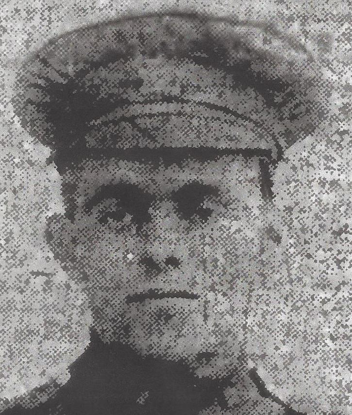 Photo of ARTHUR FREDERICK JACKSON– From the Daily Colonist of January 26, 1917. Image taken from web address of http://archive.org/stream/dailycolonist59y40uvic#page/n0/mode/1up