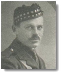 Photo of Edward Osler (Tod) Bath