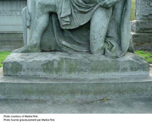 Monument (3)