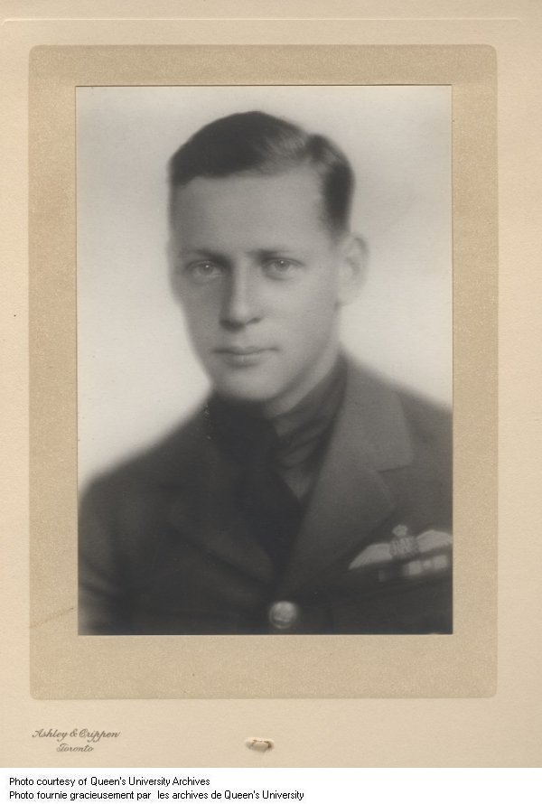 Photo of Frank Quigley