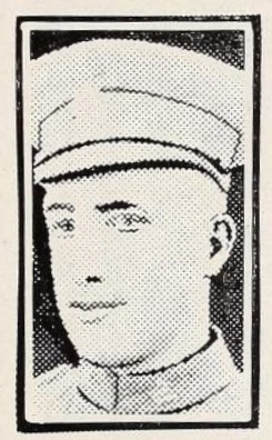 Photo of GEORGE ANGUS COCKBURN