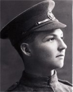 Photo of Walter Detlor