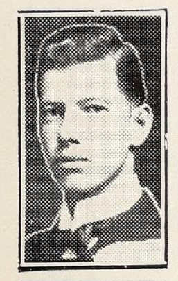 Photo of JOHN EMERSON HILL