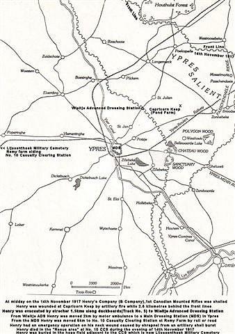 Carte (géographique)