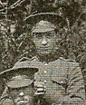 Photo of Frederick Livermore