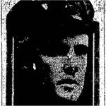 Newspaper Clipping– Photograph published in The Toronto Star on December 16th, 1916.