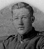 Photo of George Janes