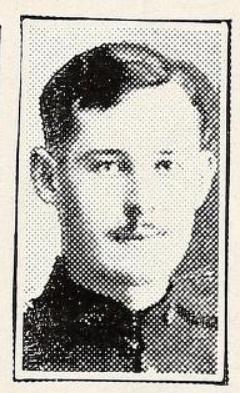 Photo of KENNETH GALLINGER
