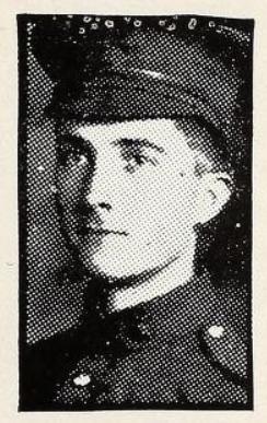 Photo of WILLIAM HUNTER GORDON